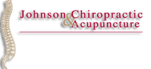 Johnson Chiropractic and Acupuncture